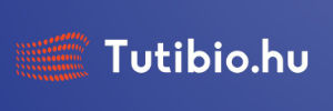 Tutibio Webáruház